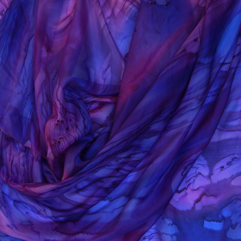 Ketubah background colors enya keshet ltd purple sciox Choice Image